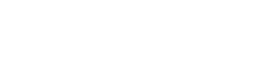 CoveView Advisors